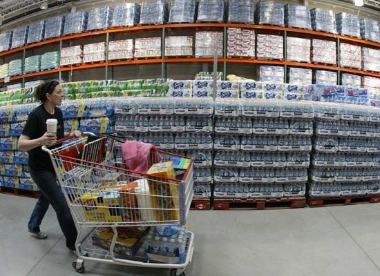 Costco México aumentará 30% sus clientes y 60% la facturación por ...